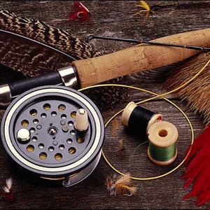 Охотничьи и рыболовные магазины Старбеево