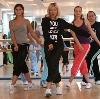 Школы танцев в Старбеево