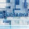 Выставки в Старбеево