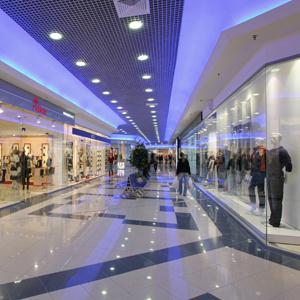 Торговые центры Старбеево