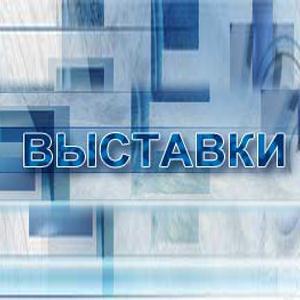 Выставки Старбеево