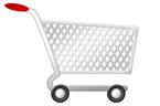 АЛЕФ - иконка «продажа» в Старбеево