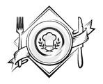 Ква-ква парк - иконка «ресторан» в Старбеево